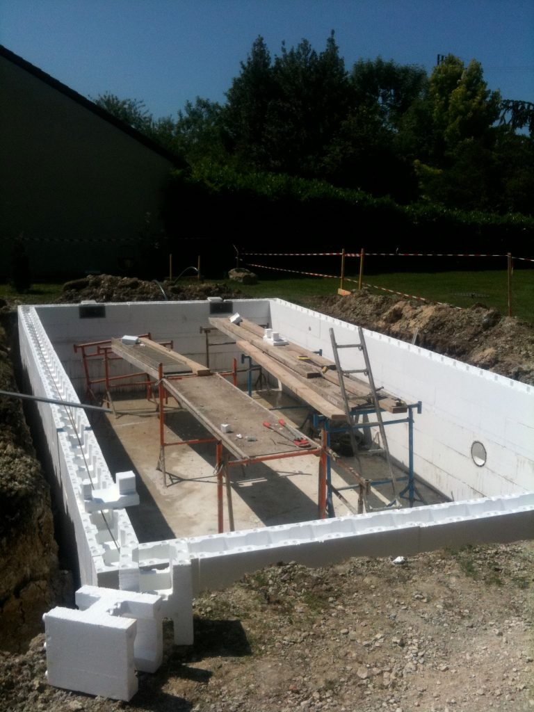construction piscine valeur habitat