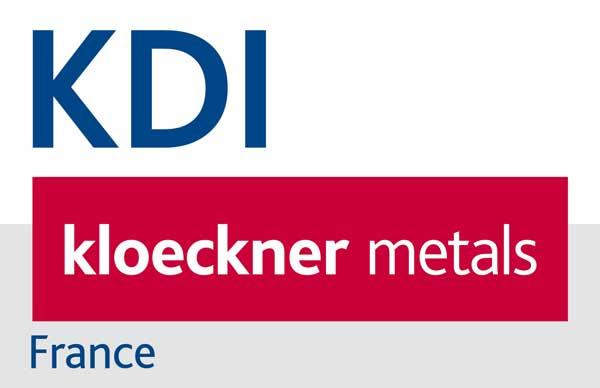 kloeckner metals france