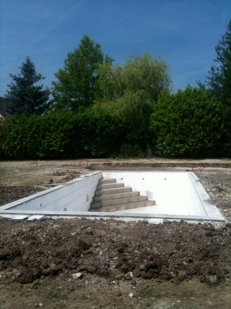 construction piscine valeur habitat