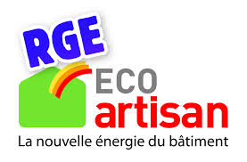 rge eco artisans