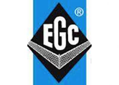 partenaire-egc