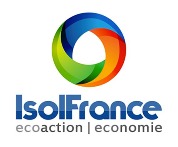 IsolFrance
