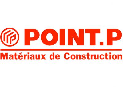 partenaire-pointp
