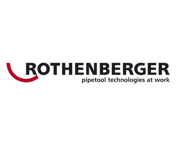 Rothenberger