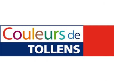 partenaire-tollens