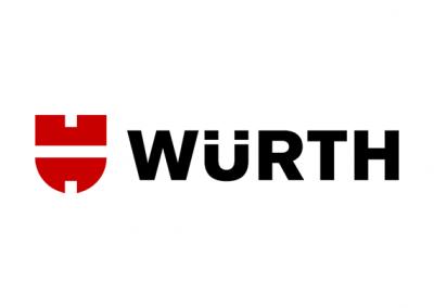 partenaire-wurth
